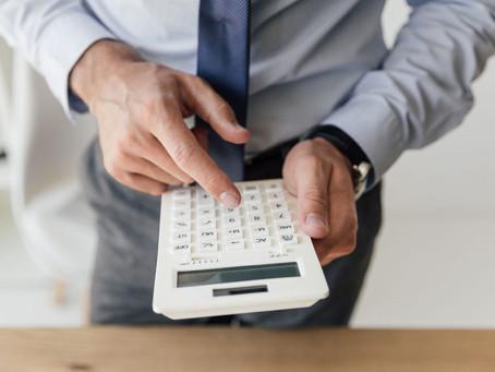 Como reduzir custos em TI sem perder qualidade em processos? Entenda!