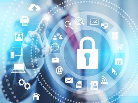 Segurança da informação: 5 grandes motivos para você investir