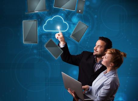 Armazenar dados na nuvem é interessante para a empresa? Descubra!