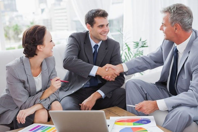 contrato de prestação de serviço ti, informática para empresas, informatica serviços, prestação de serviços informatica, prestador de serviços de ti, serviços de informatica, serviços de ti