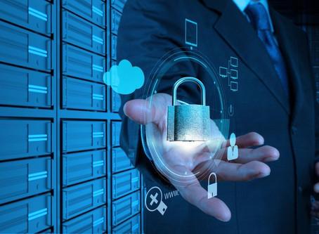 Entenda como uma empresa pode usar a internet de forma segura
