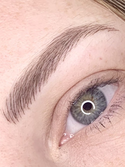 brows12