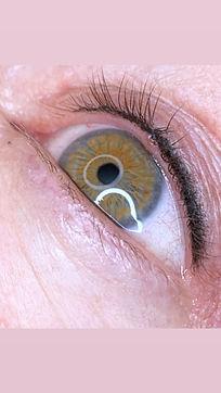 eyeliner_top.jpg