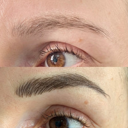 brows14