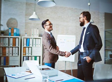 Outsourcing de TI: o que levar em consideração ao terceirizar?