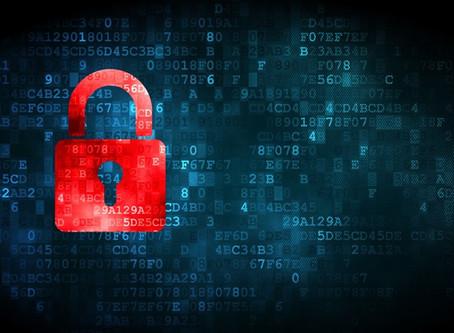 Segurança de dados: como saber se é realmente efetiva?