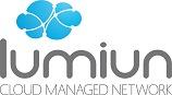 Lumiun - Logo88.png