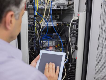 O que você precisa saber sobre manutenção de hardware