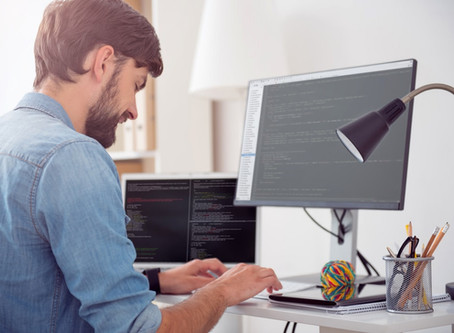 4 ferramentas essenciais para garantir a segurança de dados na empresa