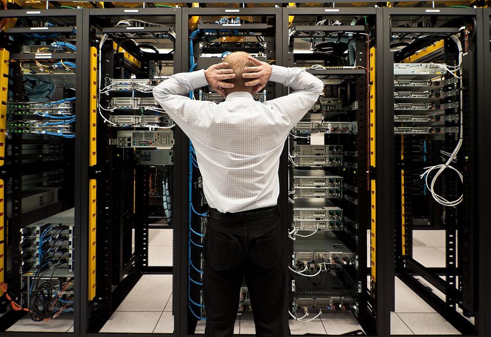 manutenção de informatica, suporte ao usuário de informática, manutenção de computadores, manutenção preventiva informatica