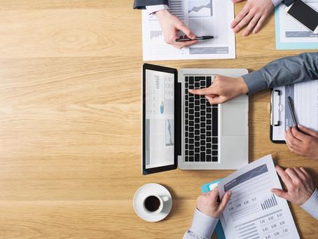 Saiba por que o investimento em TI é estratégico para o sucesso da empresa