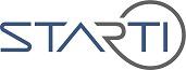 STARTI- logo 88.png