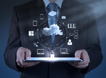 Afinal, o que é armazenamento de dados na nuvem?