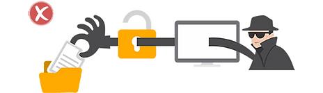 site-starti-sem-admfirewall-1.png
