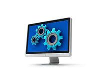 Cyder-suporte-tecnico.jpg