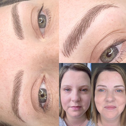 brows13