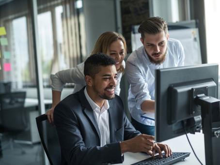Saiba como escolher o melhor firewall para a sua empresa: