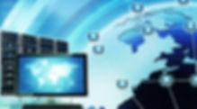 Gestão do Ambiente de Informática