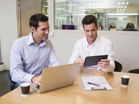 Conheça as 3 melhores metodologias de gerenciamento de TI