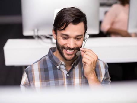 Outsourcing de TI: por que contratar um suporte externo?