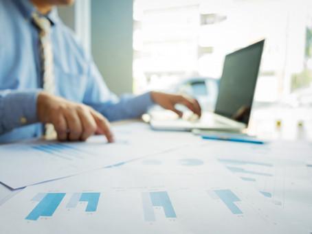 Saiba o que é governança de TI e sua importância para a empresa