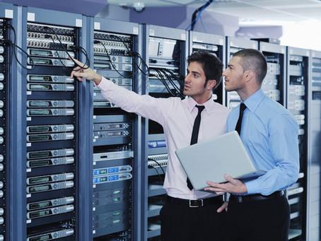 Como evitar problemas de tecnologia da informação na empresa?