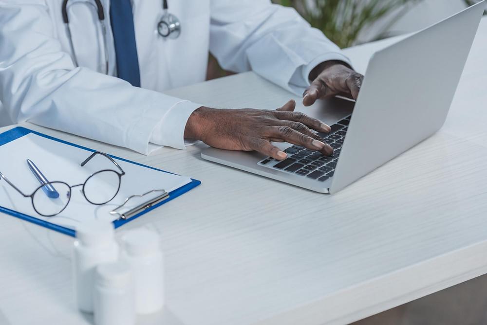 backup para contadores, médicos e advogados