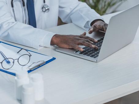 Qual a importância do backup para contadores, médicos e advogados?