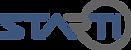 logo-starti.png