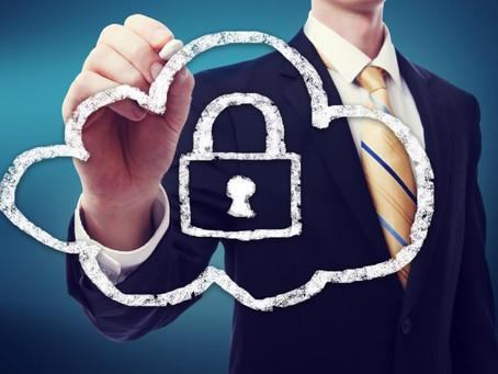 5 dicas para lidar com informações sigilosas em sua empresa