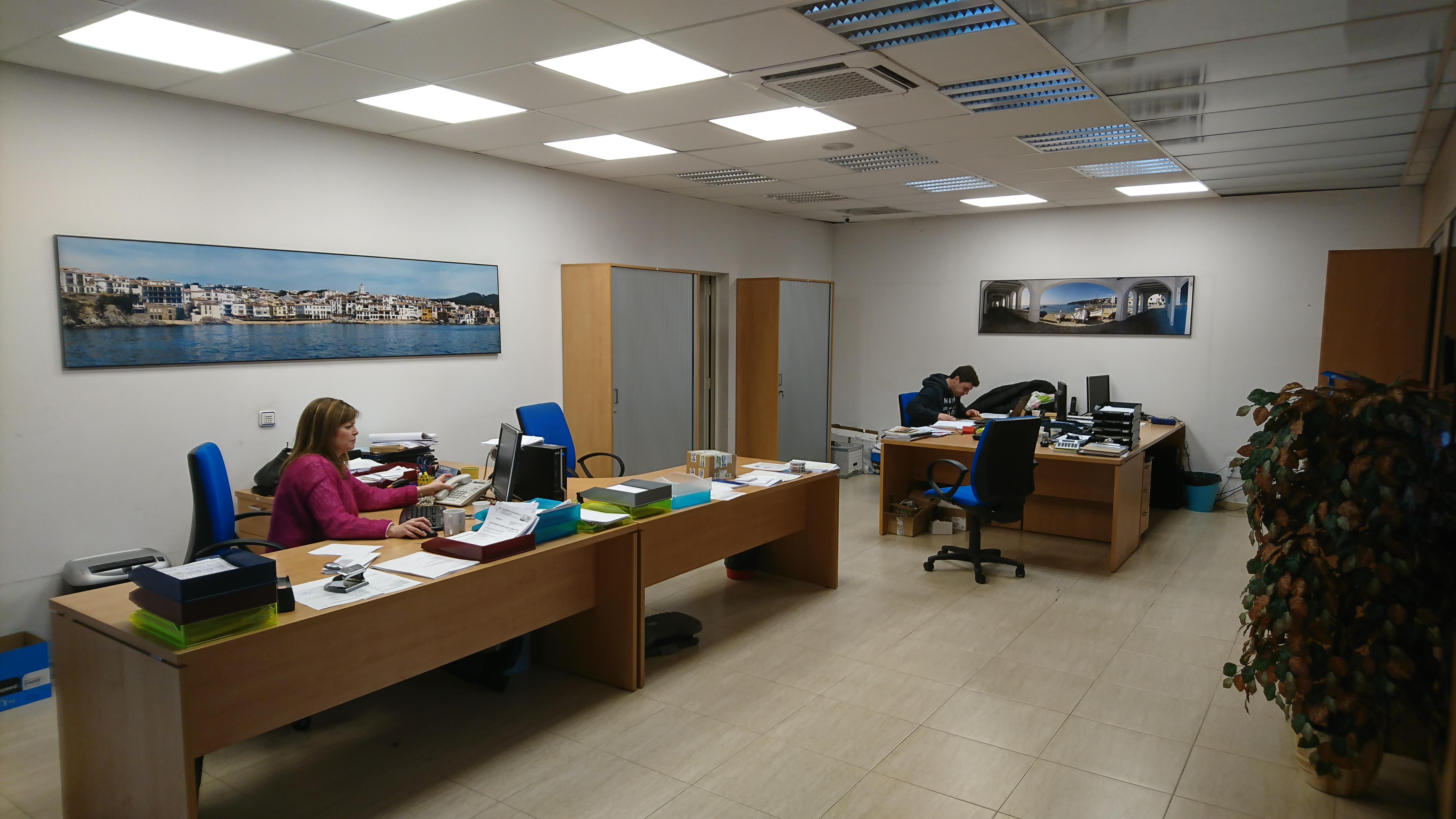 Palafrugell-oficina2