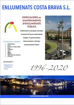 Captura de Pantalla 2020-09-17 a les 11.