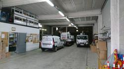 Palafrugell-magatzem1