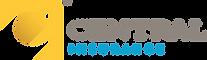 Central_Logo_Horiz_RGB.png