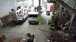 Palafrugell-magatzem2