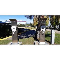 cargador-coche-electrico-wallbox-20a-46k