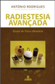 RADIESTESIA AVANÇADA - ENSAIO DE FÍSICA VIBRATÓRIA