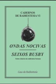 CADERNOS DE RADIESTESIA VI