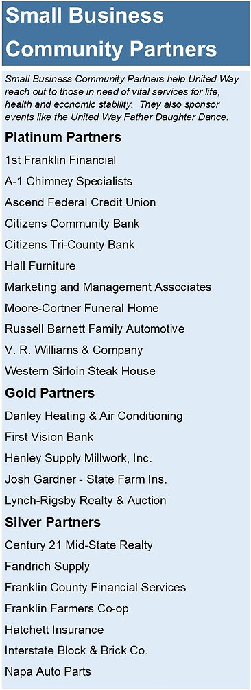Community Partners 2020.jpg