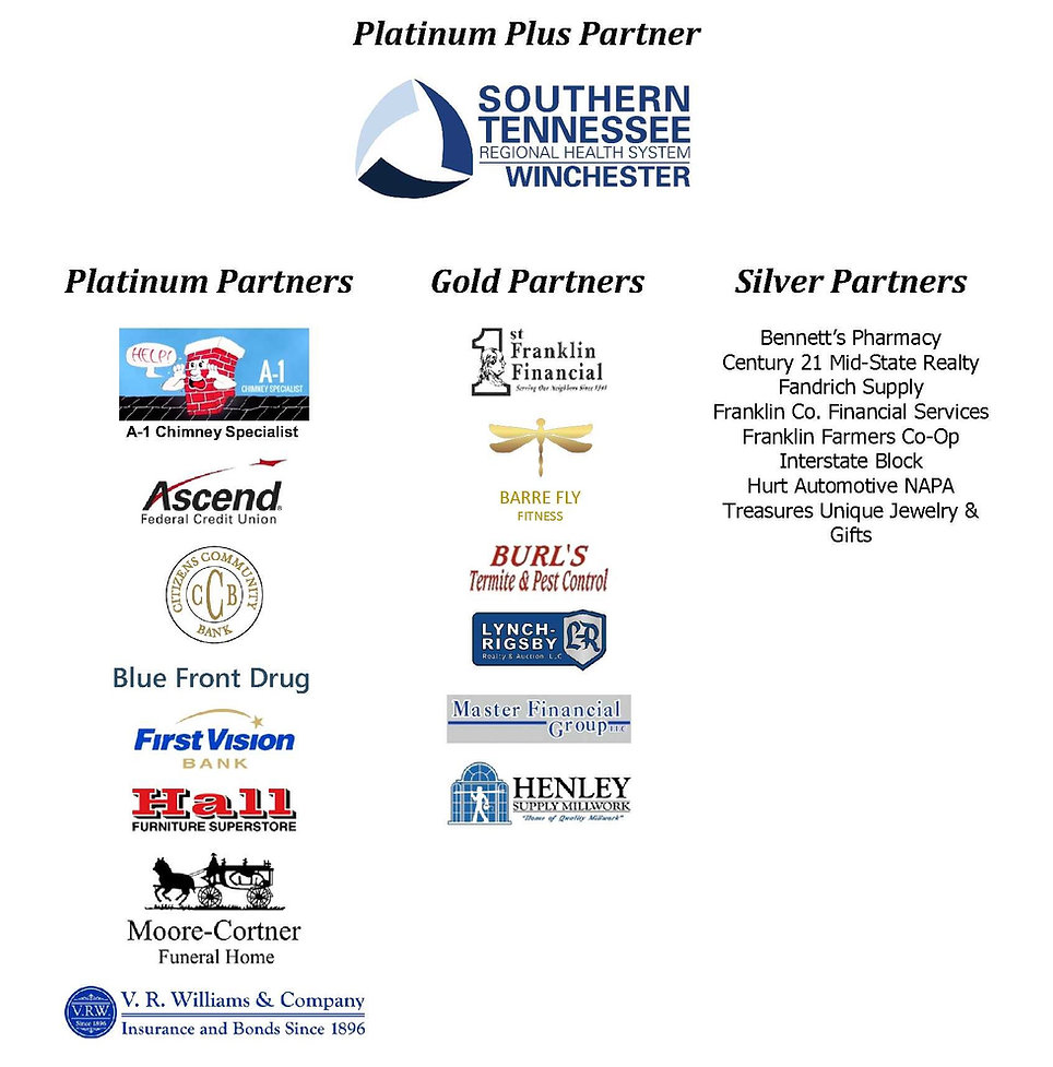 Community Partners with Logos 21.jpg
