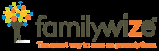 FamilyWize Logo.png