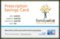 Prescription Card (English).png