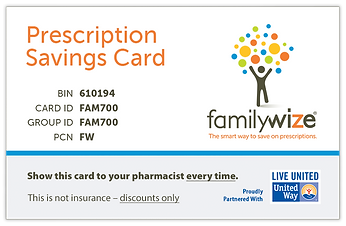 Prescription Card (English).png