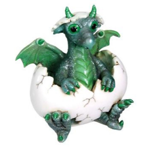 PT-Y7610 Phineas Hatchling Dragon