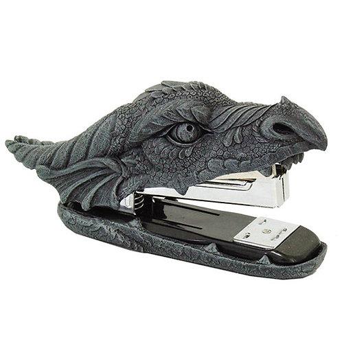 PT-8475 Black dragon stapler