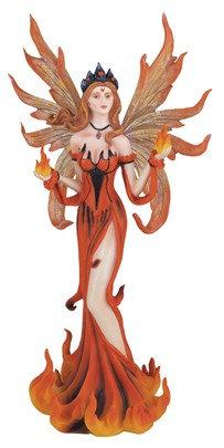 GSC-91201 Fire Fairy