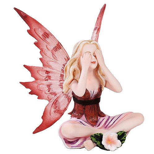 PT-11007 Small fairy