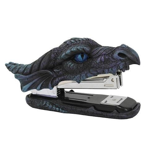 PT-12985 Blue Dragon Stapler