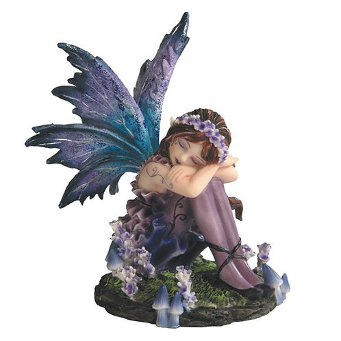 GSC-91587 Napping Fairy