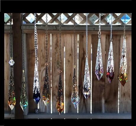 Sparkling spears.jpg